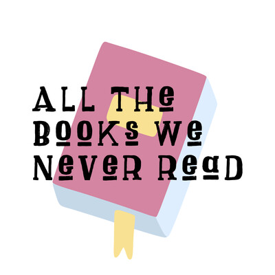 All the Books We Never Read