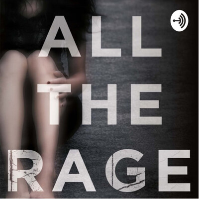 All the Rage - Book Review