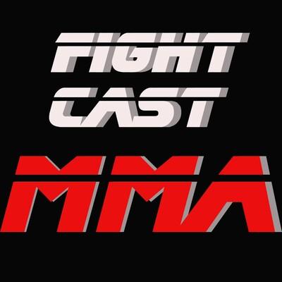 Fight Cast MMA