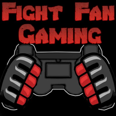 Fight Fan Gaming