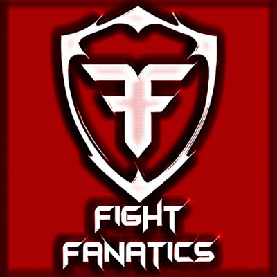 Fight Fanatics