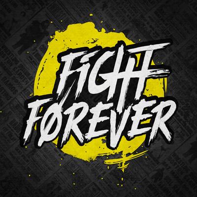 Fight Forever
