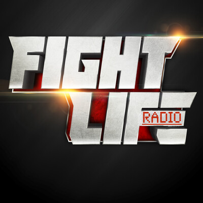 Fight Life Radio