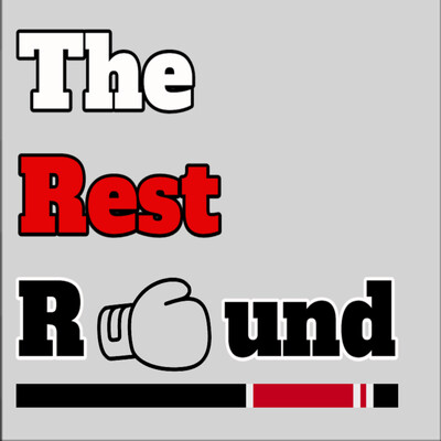 Fight Me Bro Radio Show