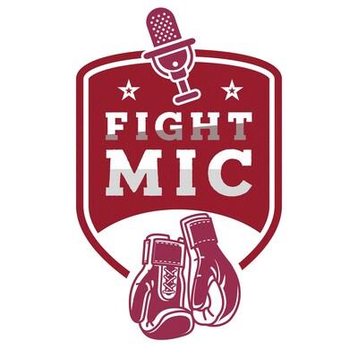 Fight Mic