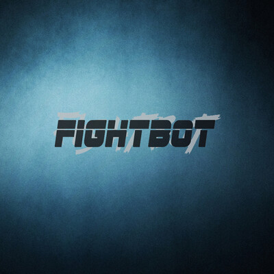 FIGHTBOT