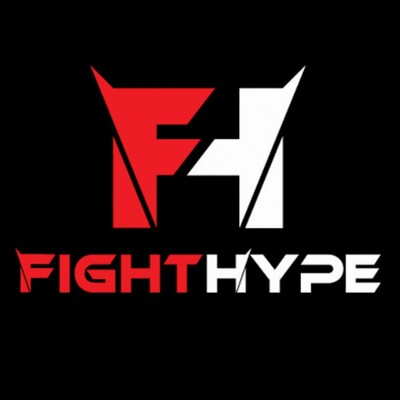 FIGHTHYPE