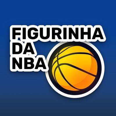 Figurinha da NBA