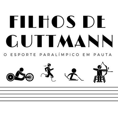 Filhos de Guttmann