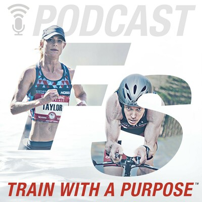 Final Surge Podcast