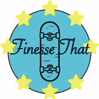 Finesse that's podcast