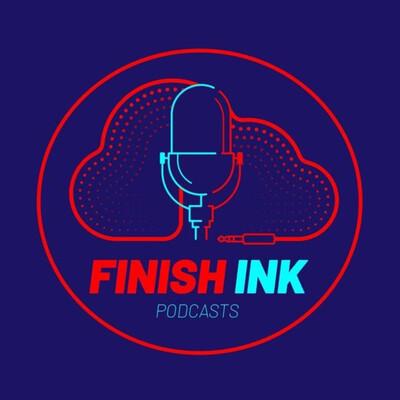Finish Ink