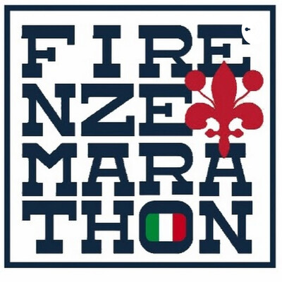 Firenze Marathon Podcast