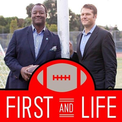 First & Life