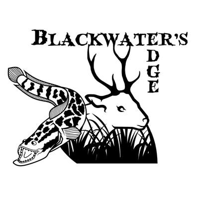 Blackwaters Edge Podcast