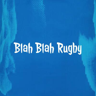 Blah Blah Rugby