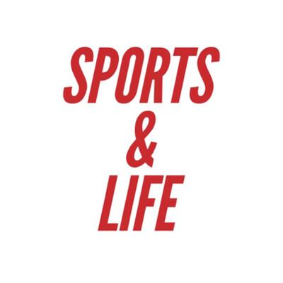 Blake Six-Ten: Sports& Life