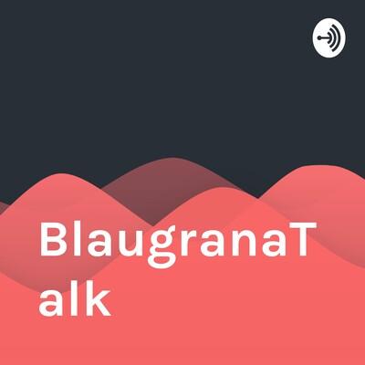 BlaugranaTalk