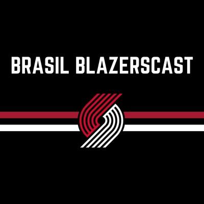 BlazersCast