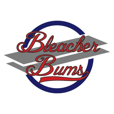 Bleacher Bums Podcast