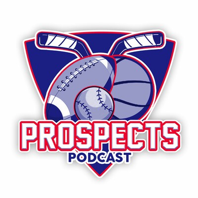 Bleacher Preachers Podcast