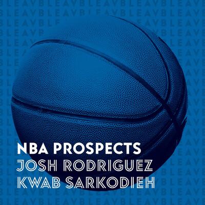 Bleav in NBA Prospects