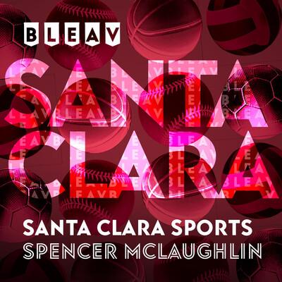 Bleav in Santa Clara Sports