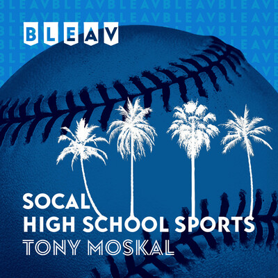 Bleav in SoCal High School Sports