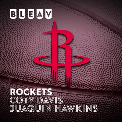 Bleav in the Rockets