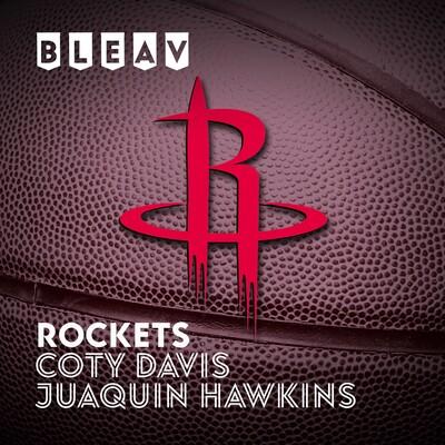 Bleav in the Rockets