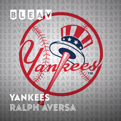 Bleav in Yankees