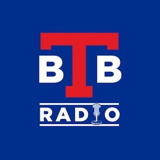 BleedTechBlue Radio Podcast