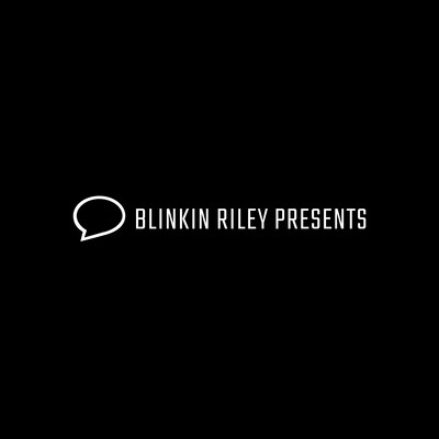 Blinkin Riley Presents