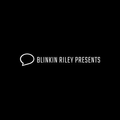 Blinkin Riley Presents