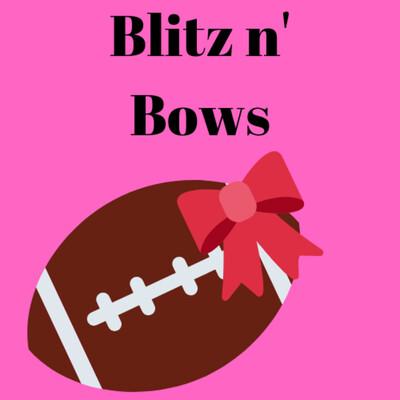 Blitz n' Bows