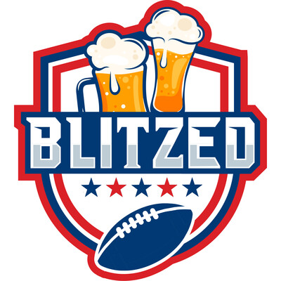 Blitzed Football