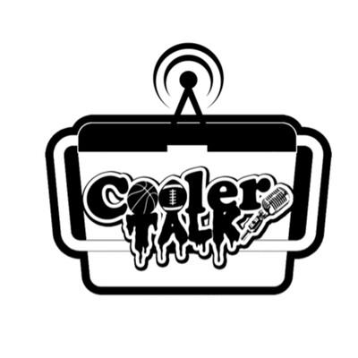 CoolerTalk