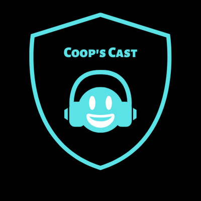 Coops Cast