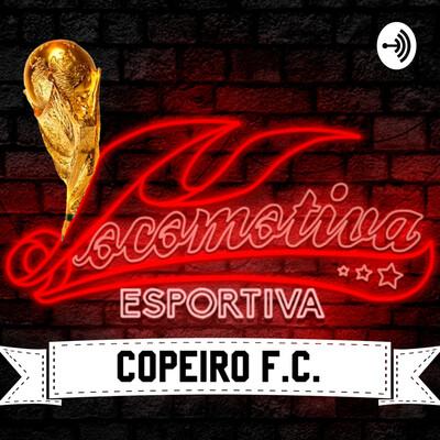 Copeiro F.C.