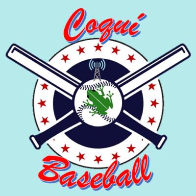 Coqui Baseball