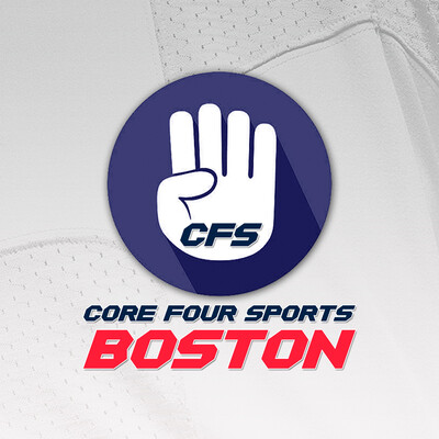 Core Four Sports Boston