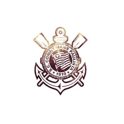 Corinthians Podcast - TimãoCAST