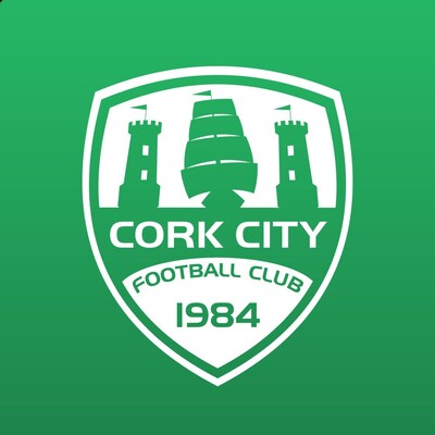 Cork City FC Podcast
