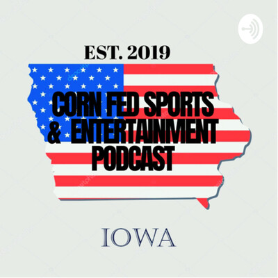 Corn Fed Sports and Entertainment