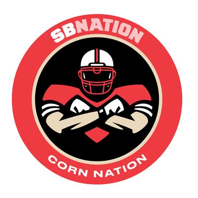 Corn Nation: for Nebraska Cornhuskers fans
