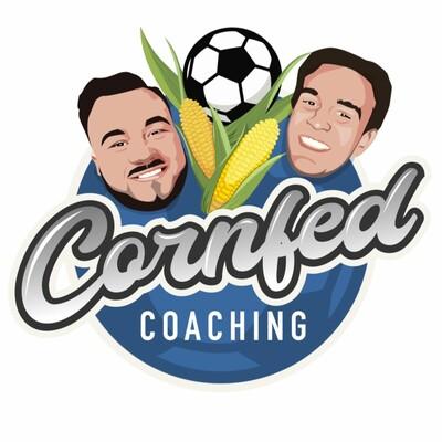 Cornfed Coaching