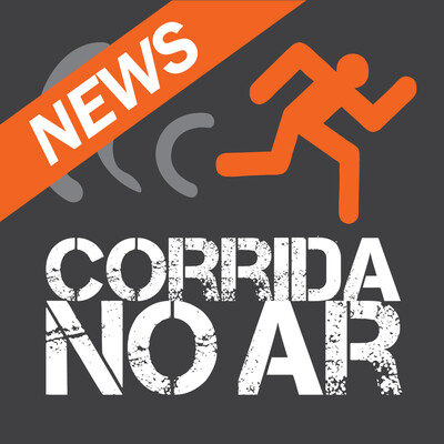 Corrida no Ar News