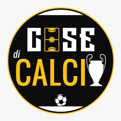 Cose di calcio - Radio Bianconera
