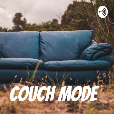 Couch Mode