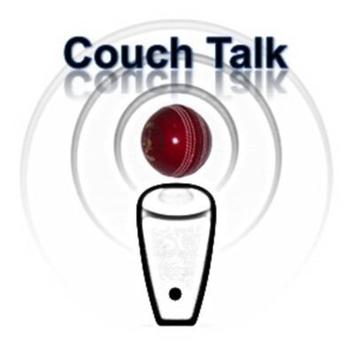 Couch Talk